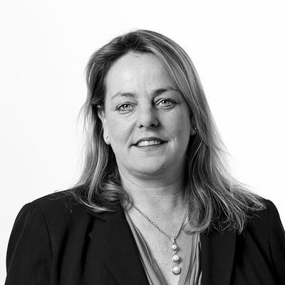 Sandra Dennis