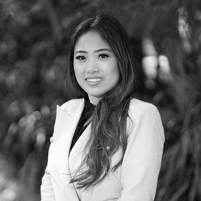 Cayla Yeoh