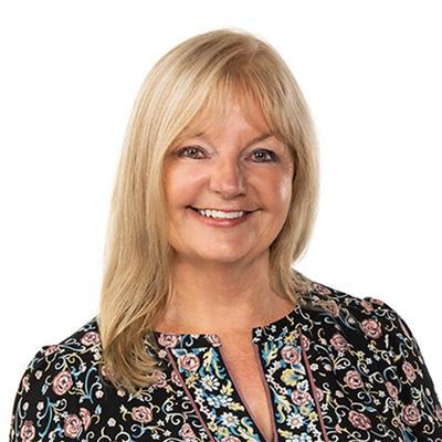 Janet Kayes