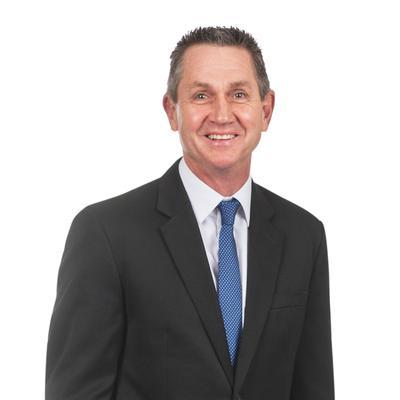 Gavin Howlett