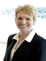 Ingrid Osborn