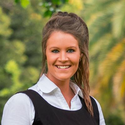 Christie Joannides