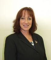 Sharon Mutimer
