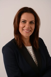 Suzanna Paul