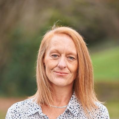Lisa Hadingham