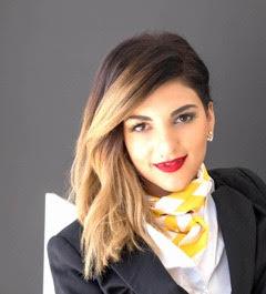 Jacqueline Avakian