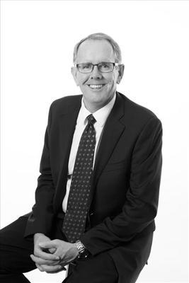 Ian Kilgour