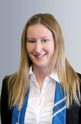 Deanna Jane Kruger