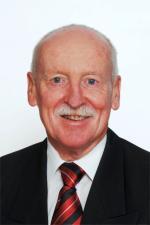 Bruce Calder