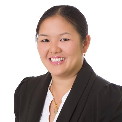 Janice Chu