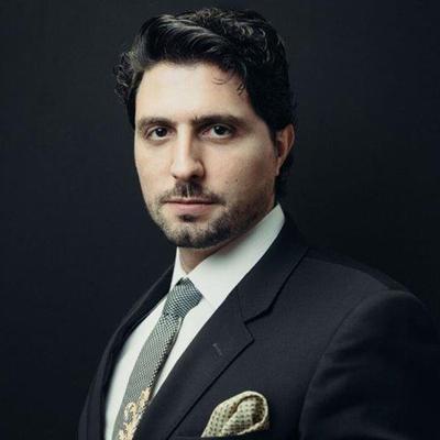 Jad  Khattar