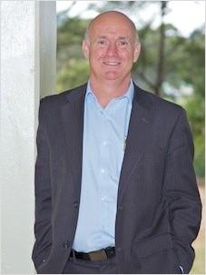 Alan Fowler