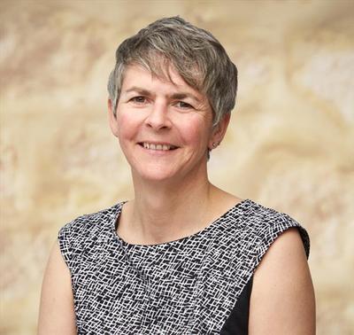Wendy McIntyre