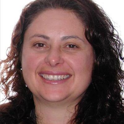 Fiona Kuss