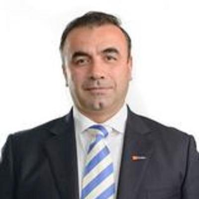 Tony Nehme