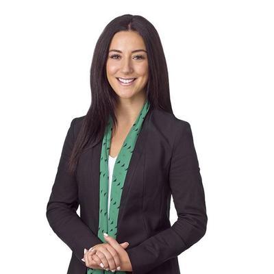 Alana Siciliano