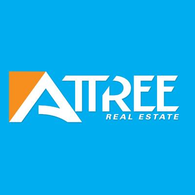 Attree Property Management