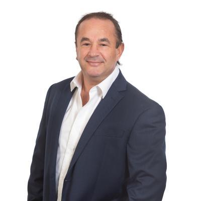 Marc Roggero