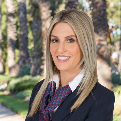Lisa  Reginato