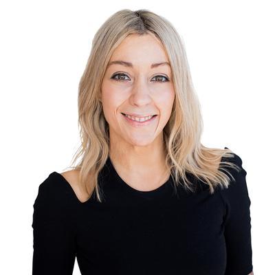 Gemma Papin