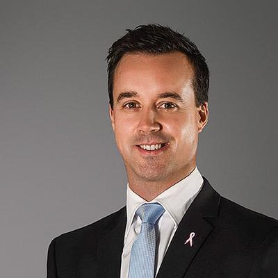 Chris McAteer