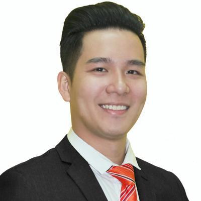 Kelvin Ngo