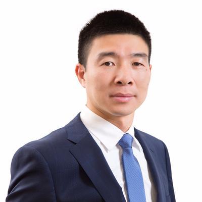 Kenneth Zheng