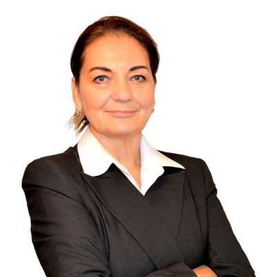 Lea Lamacka