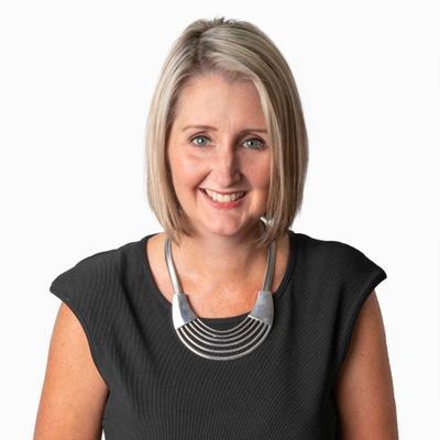 Tammy Weir