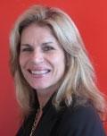 Michelle Cozens