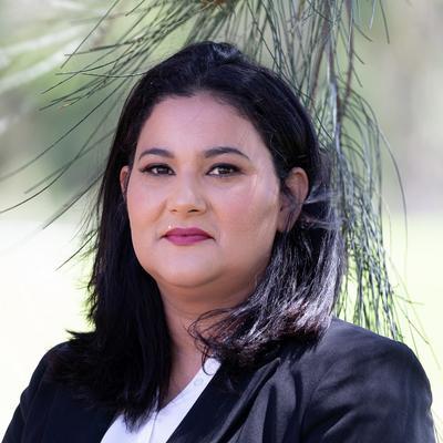 Sonia Chhibber