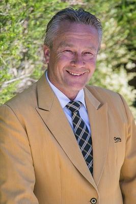 Phil  Bock