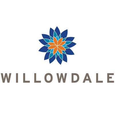 The Willowdale Team