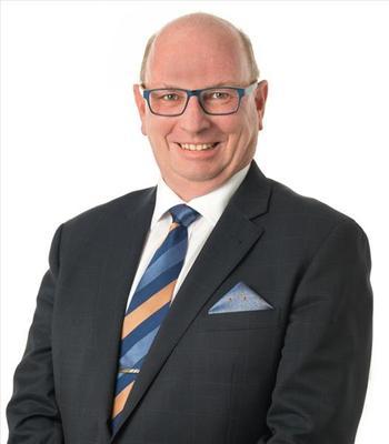 Gary  Wheeldon