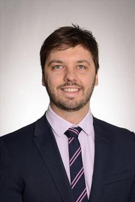 Jordan Kies