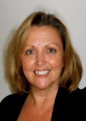 Leanne Leighton