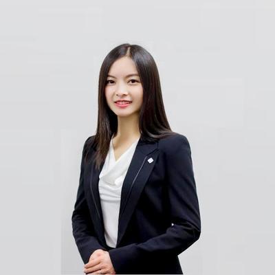 Cindy Cai