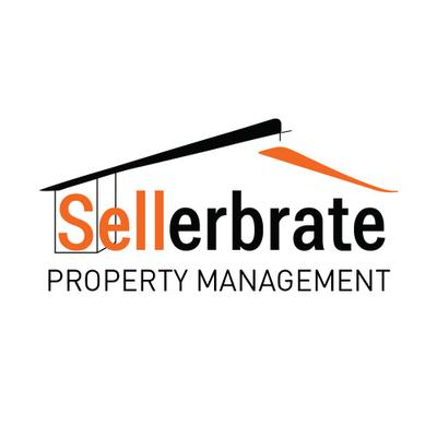 Sellerbrate Property Management