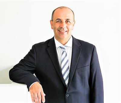 Chris Drakakis