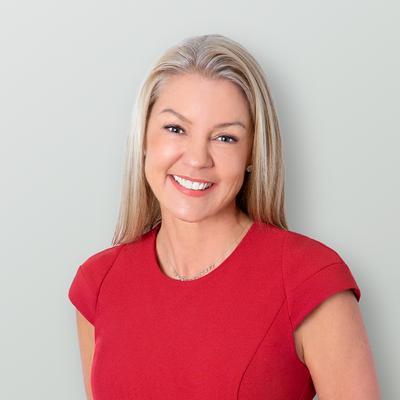 Natalie Rasmussen