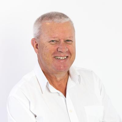 Jim Byrne