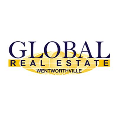 Global Real Estate Office