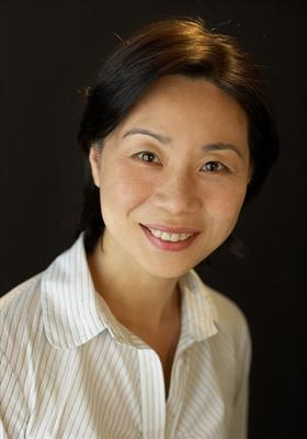 Nora Li