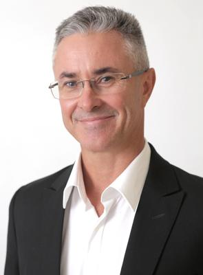 Neil Brown