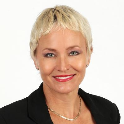 Diane Bergey