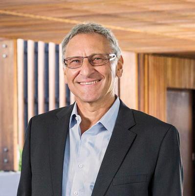 Peter Susman