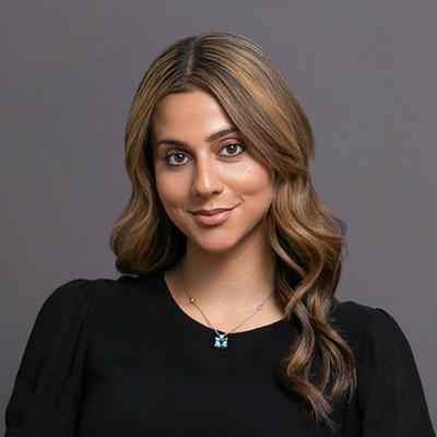 Monique Cipri