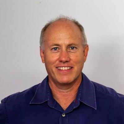 Scott Braithwaite