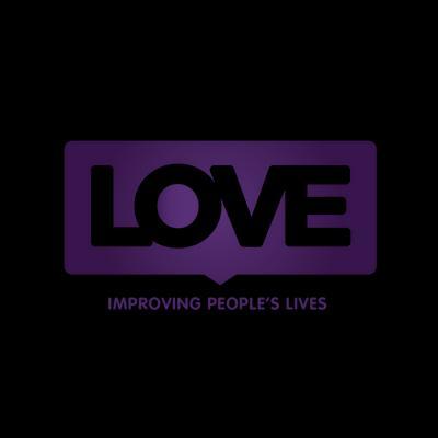 Love Rentals
