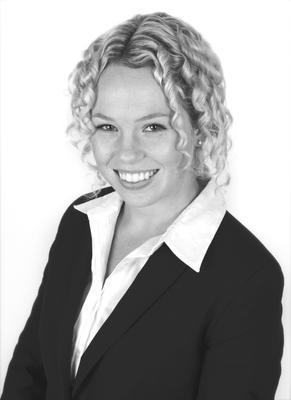 Samantha Stokes